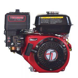 Engine / เครื่องยนต์